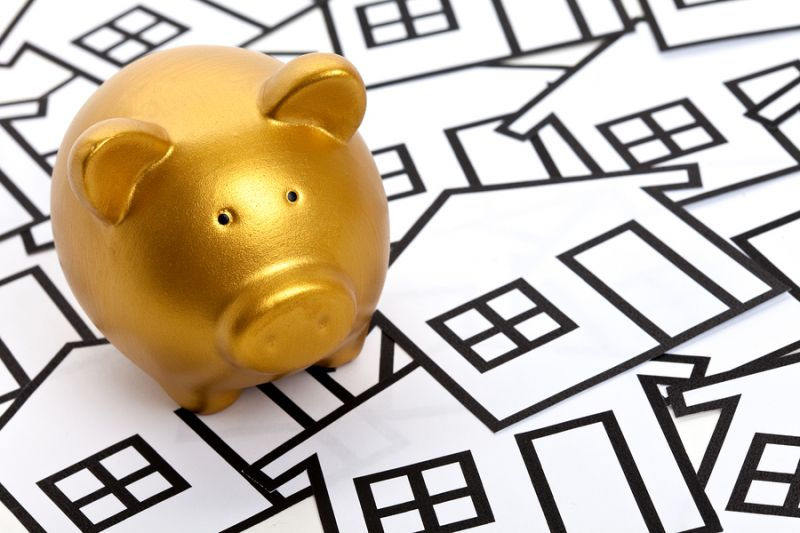 Thinking of remortgaging your home?